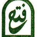 Toko Buku Fatahillah Stan