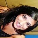 Patrícia Ferreira