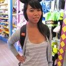 Mandy Duong