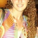 Daniela Hornig