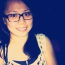 Venxin Lee