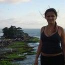 Francine Mendonca