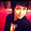 Adela Navarrette