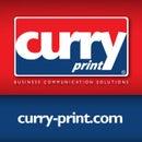 Curry Print