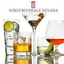 Wirtz Beverage Nevada