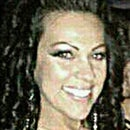Amanda Medina