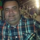 Ricardo Walber