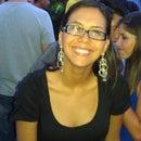 Gwendolyne Medina