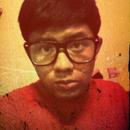 Jayjay Sosing