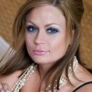 Robyn Ducote