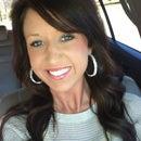 Brittany Caldwell