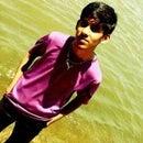 Gautham Srivatsav