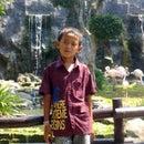 Anggid Jaya
