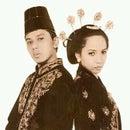 Niken Nariswari Kusumo Dewi