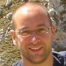Pascal Polleunus