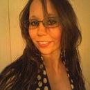 Kayla Shepherd