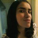 Camila Severiano Da Silva