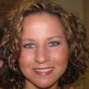 Debbie Campbell