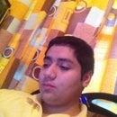 Fernando Aguilera Chavez