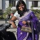 Gauri Jadhav