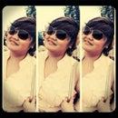 Mayu_ Pook