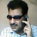 Dawar Shah`