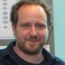 Jonathan Laun