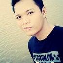 Edy III