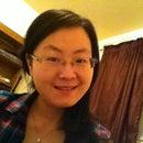 Haixia Liu