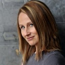 Carrie Wildes