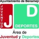 Juventud Benamejí