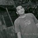 Aswar Chua