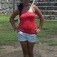 Patty Morales