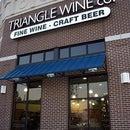 Triangle Wine Company