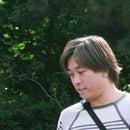 Kota Suzuki