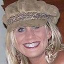 Michelle Crittenden