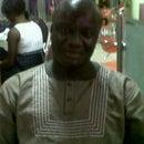 Femi Oduwale