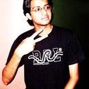Rumesh Wickramathilaka