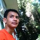 Mohd Khairul