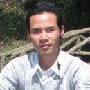 Viet Hung Nguyen