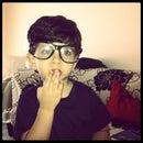 Reem Alsaeed