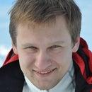 Andrey Berulko