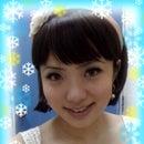 Beatrice Wong