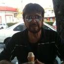 Héctor Norman
