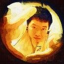 Pinyo Chaiyayong