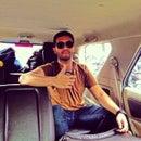 Denny Prathama