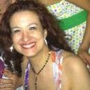 Andrea Mattar