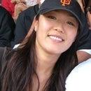 Joosun Kim