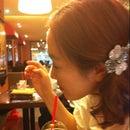 Ssong 최