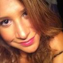 Lorena Andrill